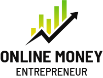 Online Money Entrepreneur