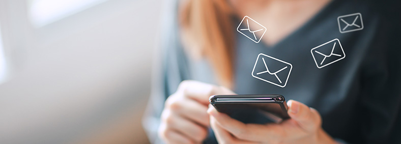 Is Building an Email List the Secret to Massive Online Sales?